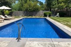 Ortega-Pool-2