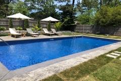 Ortega-Pool
