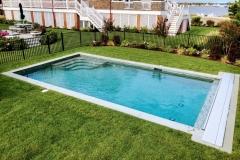Durling-Pool