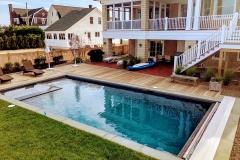 White-Pool-3