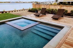 white-pool-spa-and-step-3