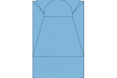 Double Roman - Click On Image To See Full Shape