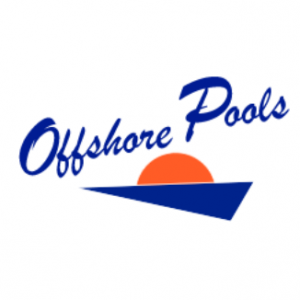 Offshore Pools | Pool Contractor Brick NJ