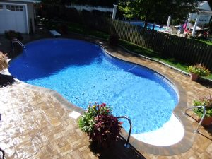 Pool Repair Companies Ocean County NJ